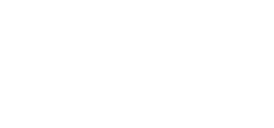 Kentucky Bourbon Barrel Logo